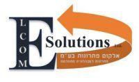 Elcom-solution.com